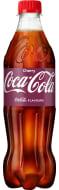 Coca-Cola Cherry pet