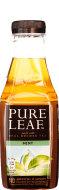 Lipton Pure Leaf Min...