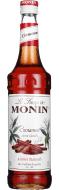Monin Cannelle