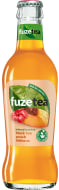 Fuze Tea Black Tea P...