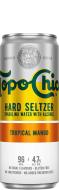 Topo Chico Tropical ...