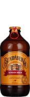 Bundaberg Ginger Bee...