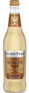 Fever Tree Ginger Al...