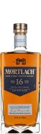 Mortlach 16 years Si...