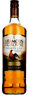 The Famous Grouse Bo...