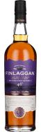 Finlaggan Red Wine C...