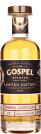Gospel Barrel Aged G...