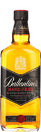 Ballantines Hard Fir...
