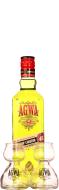 Agwa de Bolivia Gift...