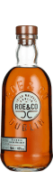 Roe & Co Irish Whisk...