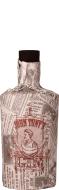 John Tony's Gin
