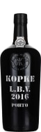 Kopke Late Bottled V...