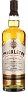 Shackleton Blended M...