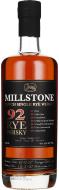 Millstone Rye 92