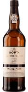 Dow's Port White