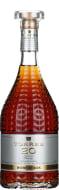 Torres Brandy 20 Hor...