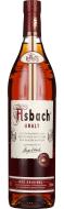 Asbach Uralt