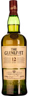 The Glenlivet 12 yea...