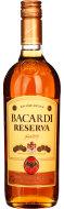 Bacardi Reserva
