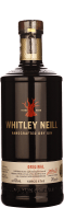 Whitley Neill London...