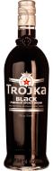 Trojka Vodka Black