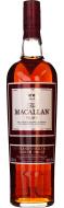 The Macallan Ruby