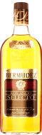 Bermudez 7 years Ane...