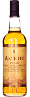 Amrut Indian Single ...