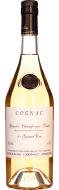Moullon Cognac 1e Gr...
