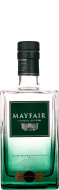 Mayfair Dry Gin