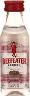 Beefeater Gin miniat...