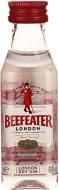 Beefeater Gin miniat...