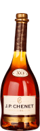 J.P. Chenet Brandy X...