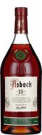 Asbach Uralt 15 year...