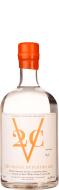 V2C Orange Dutch Dry...