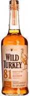 Wild Turkey Bourbon ...