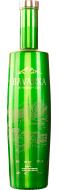 Bavarka Bavarian Gin