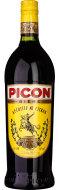 Amer Picon Citron