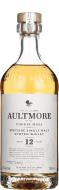 Aultmore Foggie Moss...
