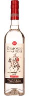 Pisco de Ica Demonio...
