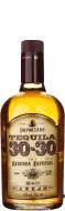 30-30 Anejo Tequila