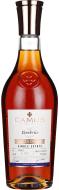 Camus VSOP Borderies