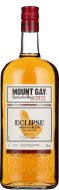 Mount Gay Eclipse Ru...