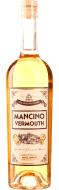 Mancino Bianco Ambra...