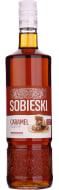 Sobieski Caramel