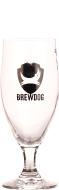Brewdog glas
