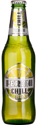 Birra Peroni - Chill Lemon