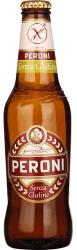 Birra Peroni - Senza Glutine