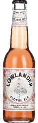Lowlander Floral Ale