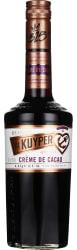 De Kuyper Crème de Cacao Bruin